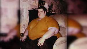 Public Health Model Celebrity Diets Exposed 600 Pound Weight Loss Without