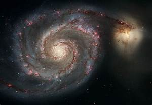 Milky Way Galaxy Spiral Arms (page 2) - Pics about space