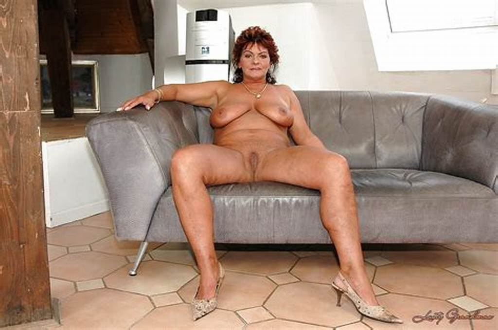 #Mature #Babe #Spreading #Legs #Naked #To #Show #Off #Her #Shaved