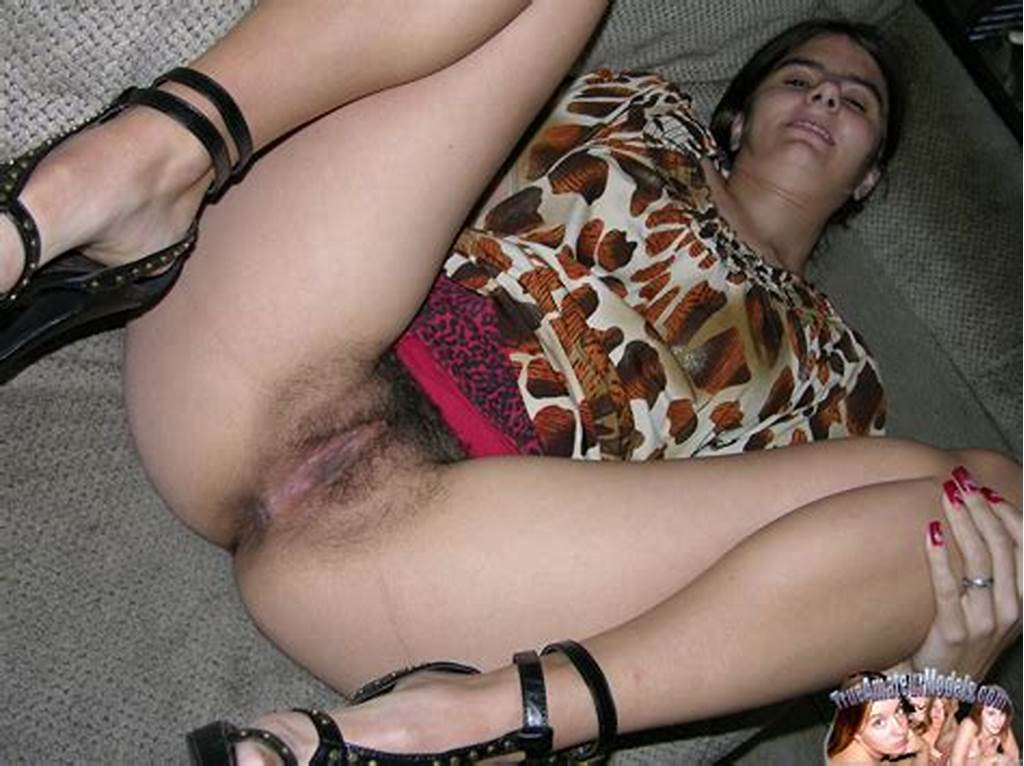 #East #Indian #Hairy #Women #Central