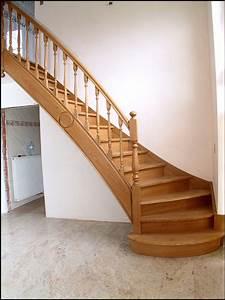 Escalier Escamotable Brico Dépot : rampe d escalier brico dpot awesome finest peinture ~ Dailycaller-alerts.com Idées de Décoration