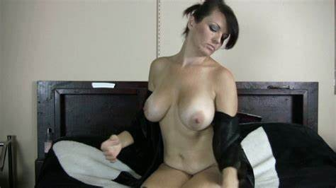Breast Webcam Son Jerks Strong Prick And Fucks