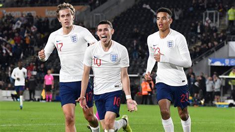 Spain u21 and croatia u21 are playing at sportna dvorana ljudski vrt in the u21 euro cup quarterfinals. Euro U21 qualifiers: England v Austria betting preview ...