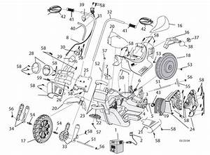 33 Harley Road King Parts Diagram