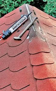 Dachpappe V13 Verlegen : dachpappe schindeln verlegen dachpappe schindeln verlegen anleitung in 5 schritten dachpappe ~ Frokenaadalensverden.com Haus und Dekorationen