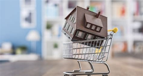 New home buyers are up: 5 tips if you're buying - loans.com.au
