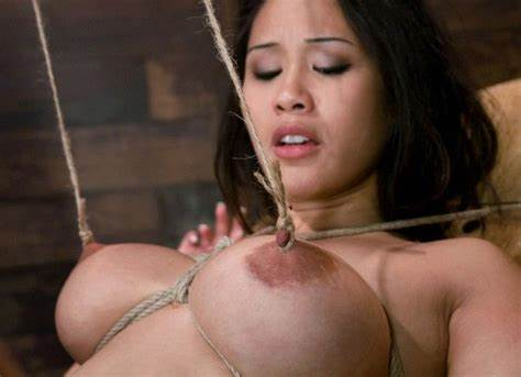 Camgirl Painful Massive Boobs Massive Pinay Tit