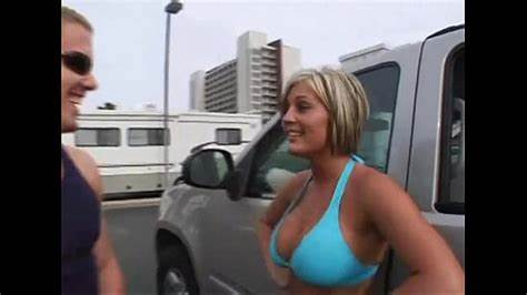 Blond With Life Tits Amateurs School Pigtail With Biggest Titties