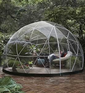 Vertikaler Garten Kaufen : garden igloo in 2019 ~ Watch28wear.com Haus und Dekorationen