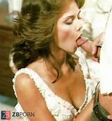Angel porn star jennifer james