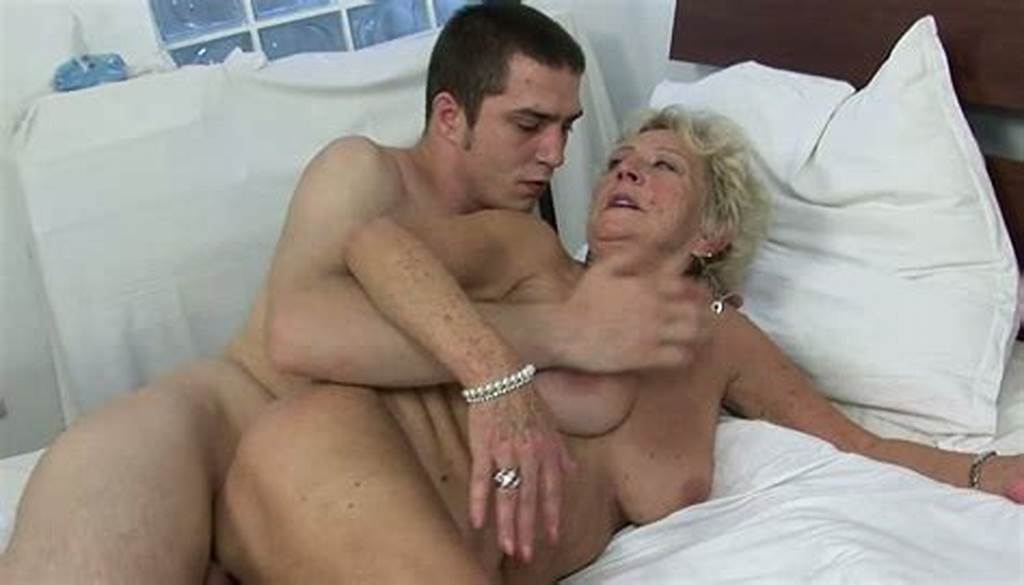 #Ugly #Mom #And #Boy #Sex #Tube