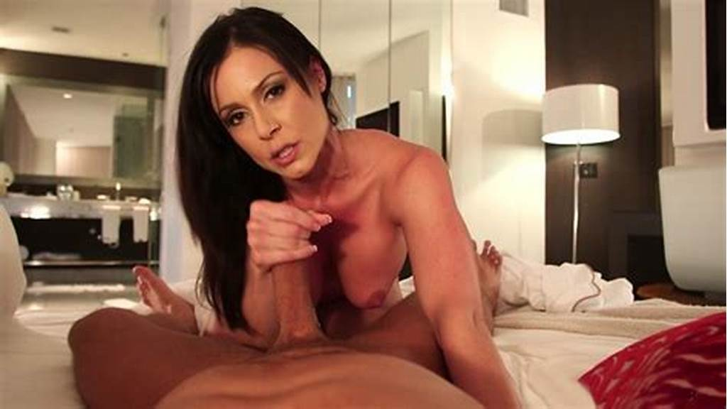#Showing #Xxx #Images #For #Kendra #Lust #Handjob #Xxx