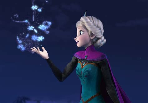Frozen Movie Secrets Learn How The Film Changed During