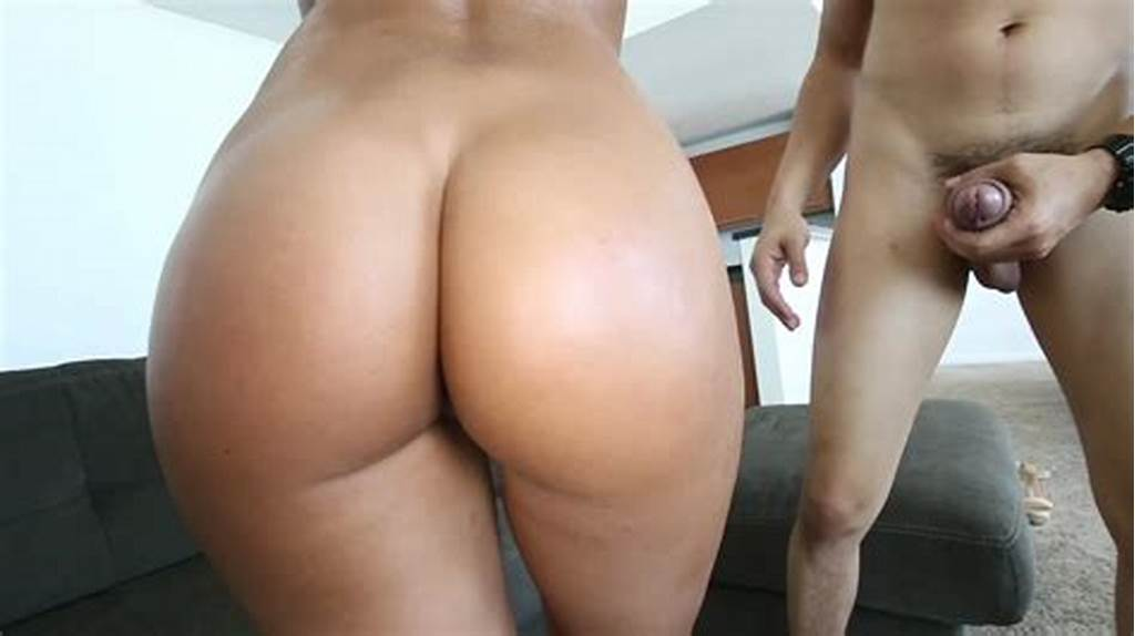 #Showing #Porn #Images #For #Big #Ass #Hd #Porn