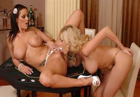 Dirty Harmony Reigns With Wet Cameltoe sheila grant