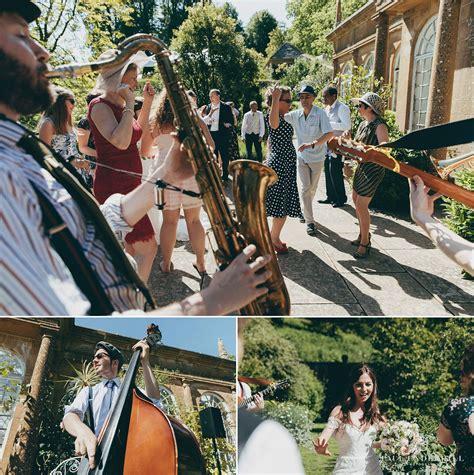 Outdoor weddings in Dorset 00006 Paul Underhill Photography