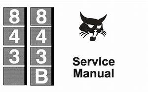 Pin On Hyster Service Manual