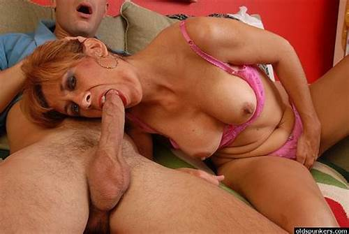 Puss Masturbates With Cock #Aged #Redhead #Mikela #Sucking #Huge #Cock #While #Masturbating