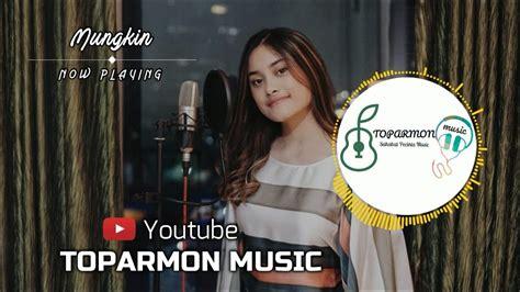 Bab i pendahuluan kegiatan menyanyi berkelompok atau yang. MUNGKIN REMIX KARAOUKE TANPA VOKAL - Toparmon Musik Feat ...