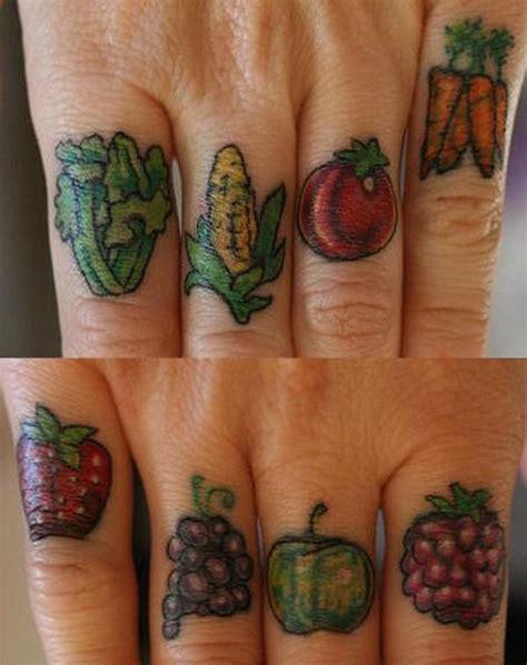 Pin en Tattoo work