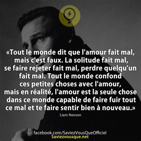 faire l amour sur un canapé best 25 citations perdre quelqu 39 un ideas on