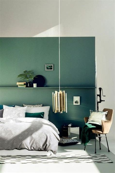 couleur de chambre à coucher adulte les 25 meilleures idées de la catégorie chambre a coucher