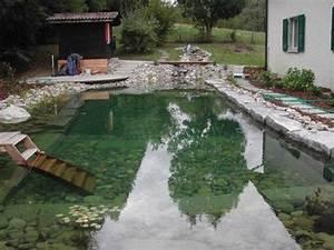 247 best images about piscina biologica on pinterest installation d 39 une piscine naturelle