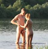 Brother sister naked outdoor pics