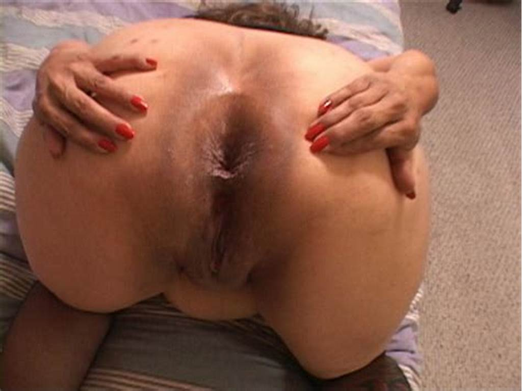 #Fat #Ass #Mexican #Granny #Takes #Facial #After