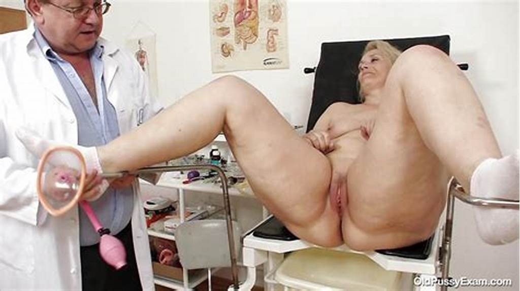 #Showing #Porn #Images #For #Doctor #Fat #Pussy #Porn