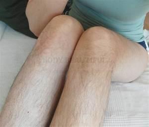 Hairy-lady-legs