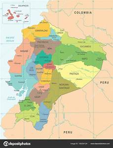 Descargar Mapa De La Ciudad De Guayaquil