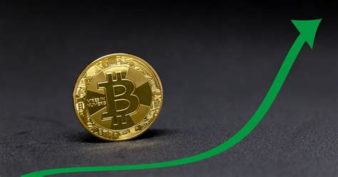 Some had fun to mine it, with their. Bitcoin Billionaires: 4 Ways to Top List of Cryptocurrency's Richest