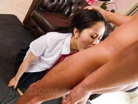 Tasty Schoolgirl Banged Screwed And Creampied