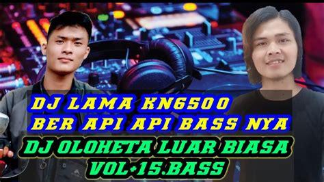 Download lagu dj barat slow mp3 gratis 320kbps (3.43 mb). Download Dj Versi Lama Mp3 Mp4 3gp Flv   Download Lagu Mp3 Gratis