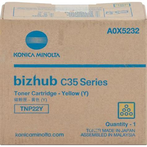 Драйверы для мфу konica minolta bizhub. Install Konika Minolta Bizhub C35 : Konica Minolta Bizhub C35 Scanner Belt Genuine J8921 - Xx:xx ...