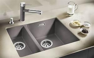Granit Reinigen Hausmittel : granit reinigen beton reinigen simple ideen die im mit verlagen holzoptik beton granit reinigen ~ Eleganceandgraceweddings.com Haus und Dekorationen