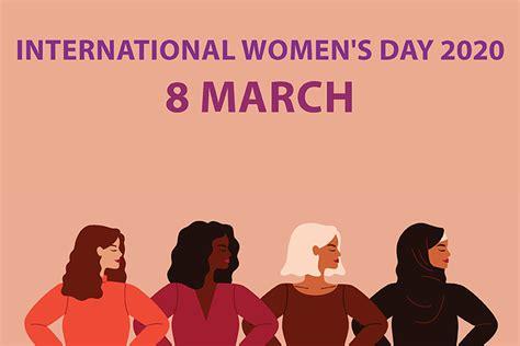 ITUC Starptautiskajā Sieviešu dienā - LBAS - Latvijas Brīvo Arodbiedrību Savienība