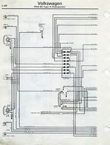 Pin De Thomas Stubbs En Wiring Diagram 62