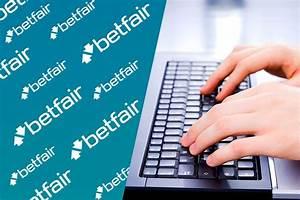Как играть на бирже ставок betfair