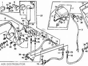 1989 volvo 240 dl engine diagram volvo auto wiring diagram With subaru impreza fuel pump location 1989 subaru gl wiring diagram subaru