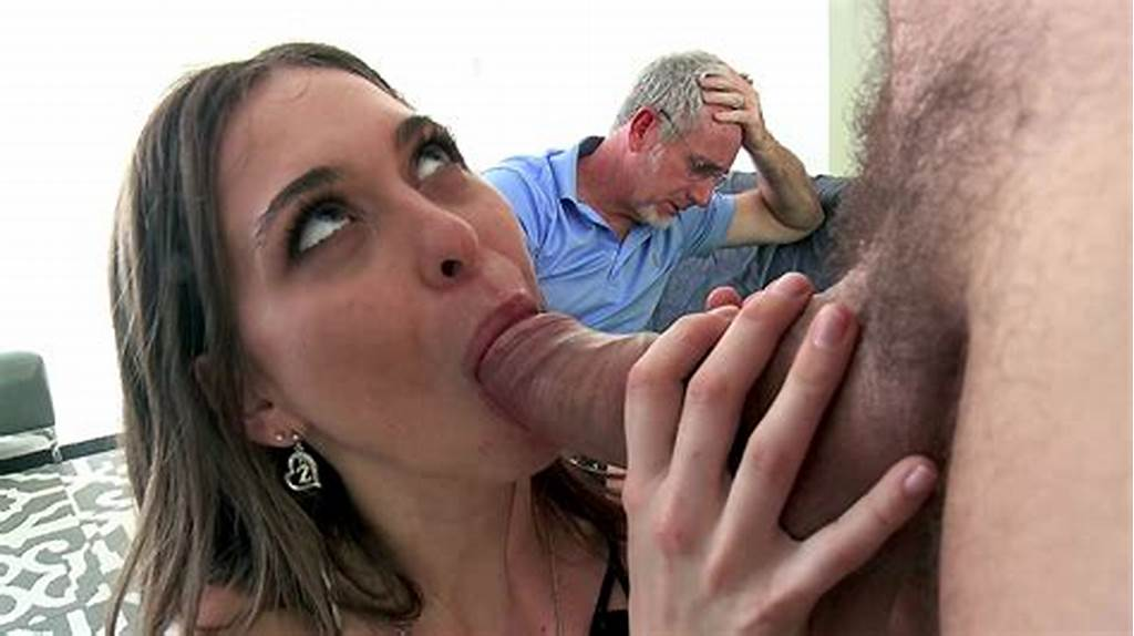 #Cheating #Cuckold #Wife #Riley #Reid #Takes #Facial #Cumshot