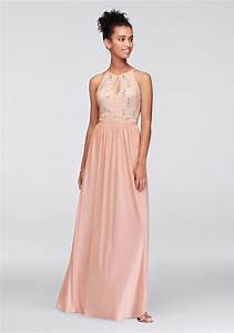 summer wedding guest dresses what to wear to a summer With formal dresses for summer wedding