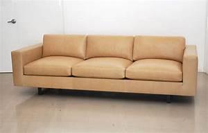 custom leather sofas houston tx infosofaco With custom sectional sofa houston