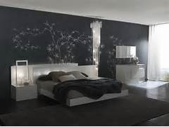 Bedroom Painting Ideas Modern Grey Bedroom Interior Paint Ideas Modern Interior Paint Ideas