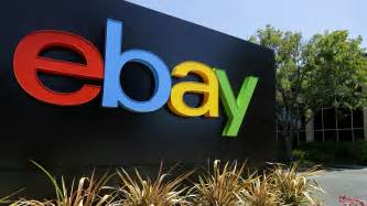 Civil courts should emulate eBay's 'remarkable' online conflict ...