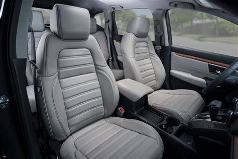 We did not find results for: Our Leather Interior Gallery   Katzkin