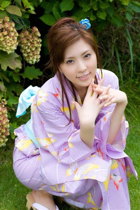 Rin Sakuragi Foto Foto Hot Hot FOTO FOTO HOT HOT