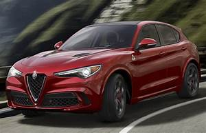Stelvio Alfa Romeo : 2018 alfa romeo stelvio for sale in baltimore md cargurus ~ Gottalentnigeria.com Avis de Voitures