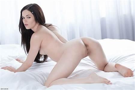 Jenna Pics Nude Teen